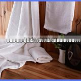 cotton hotel towel / towels bath set luxury hotel towels / hotel towel woven in relief