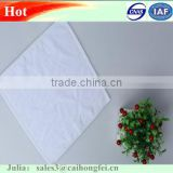 100% cotton face towels