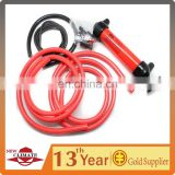 Hand pump,Emergency oil pump,Syphon pump,Air accessory