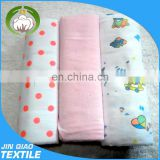 Wholesaler naughty printed carton cloth baby diaper