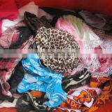 bales of mixed used clothing for sale high quality second hand clothes in bales for uganda