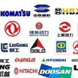 JINAN CHENGBAO INTERNATIONAL TRADE CO.,LTD