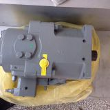 Hydraulic Parts Gear Pump A11vlo190le2s Hydraulic Pump for Rotary Drilling Rig