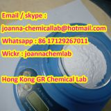 4'-Amino-3',5'-dichloroacetophenone 37148-48-4 white powder manufacturer 99%(joanna-chemicallab@hotmail.com)