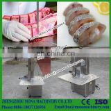 Small type Meat Band Saw Small home use meat bone cutting saw machine for meat processing price