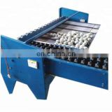 Hot Sale Automatic Egg Grading Machine/Egg Sorting Machine