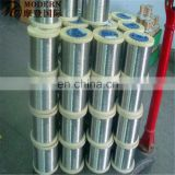 1mm stainless steel wire