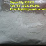 Factory Price 4CL-PVP 4CLPVP 4c-pvp, lily@hbyuanhua.com