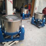 Supply 1200A centrifugal dewatering machine