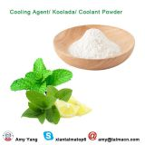 CAS No.: 39711-79-0 Food Grade Coolant WS-3 Powder