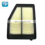 Auto part Air Filter OEM 17220-R1A-A01 17220R1AA01