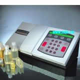 I'm very interested in the message 'Flexible Spectrophotometric Colorimeter' on the China Supplier