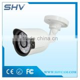 720p Outdoor infrared Bullet new model AHD cctv camera