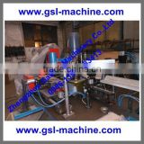 textile field widely use paper bobbin making machine with high performance