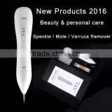 2016 Latest High-tech skin tag wart spot removal beauty pen for skin care with CE cetificate                                                                         Quality Choice