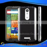 wholesale alibaba tpu gel case for Moto X Force Droid Turbo 2