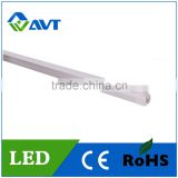 High brightness T8 led lamp tube 10W 14W 18W /60cm/90cm/120cm Led tube lights T8 Integrated