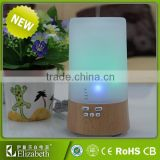 Ultrasonic humidifier fogger mist maker