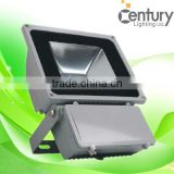 hot sell led solar flood light