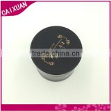 caixuan manufactory of china Soak off gel nail extension uv gel builder