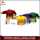 customized paintball jersey paintball jacket paintball jersey