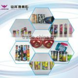 Taizhou Luyang Package Co., Ltd.