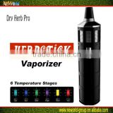 Neworld Hot-selling Herbstick Vaporizer 2200mAh Dry Herb Vaporizer Pen Cheap Ago G5 Vaporizer For Sale                                                                         Quality Choice