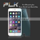 Shenzhen factory nano shield for htc desire screen protector for iphone 6s                                                                         Quality Choice