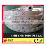 alibaba china supplier solar powered led strip lights decorative plastic lantern string light