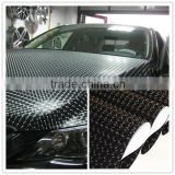 1.52*30m bubble free decorative wrapping vinyl film for car                                                                         Quality Choice