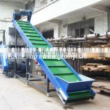 Waste PET Bottle Recycling Line manufacturer,High Efficiency PET Bottle Recycling Machine plant
