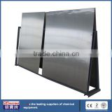 0.5-3mm AZ31b magnesium metal sheet used in automotive and aircraft