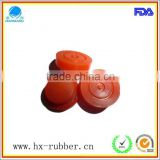 rubber stopper for industry,medical,hospital,home appliance