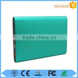 Franchisees and producers portable power bank 5600mah                                                                                                         Supplier's Choice