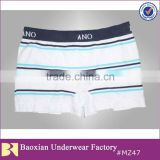 Puning factory good quality underwear