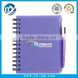 Wholesale cheap paper classmate composition notebook with pen                                                                         Quality Choice