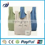 Promotional Cotton Canvas Custom Printed Wholesale Beach Bag/transparent beach bag/insulated beach bag
