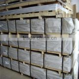 7001 7003 7004 aluminum alloy plain diamond sublimation sheet /plates