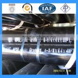 Newest most popular api 5l psl2 erw steel pipe