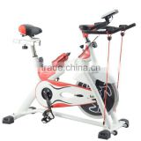 Hot salse fitness bike ,fitness equipment,gym bike ,gym equipment,sport goods, body building, YB-S2000,exercise bike