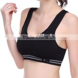 japan teacher hot Breathable Quick Dry Women Sport Bra new premium Comfortable Women yogat Bra