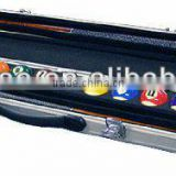 Sports Aluminum Ball and Cue Case (ZYD-447)