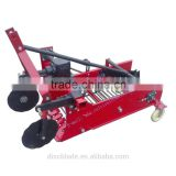 Agricultural Machinery Single Row Small Potato Digger for Sale