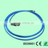 75ohm low loss rg59 cable for tv with good price