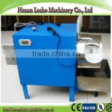 3000 eggs capacity egg cleaning washing machine for export