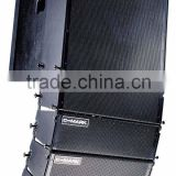Inquiry About C-mark pro line array speaker M25 passive line array speaker design