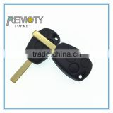 honda city remote key, ker car