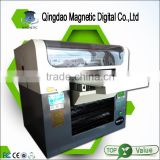 MDK ceramic 3d printer/cd printer/T shirt printer                                                                         Quality Choice