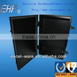 Distribution Box waterproof IP65 CE and UL Certification outdoor box control electronic equipment