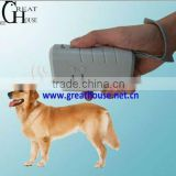 GH-D31 Ultrasonic electronic dog trainer and repeller